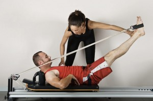 clinical_pilates