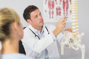 Chiropractorcare